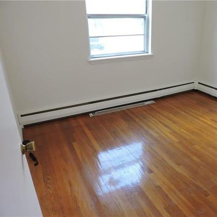 Rent this 2 bed apartment on 434 North Leh Street in Allentown, PA 18104