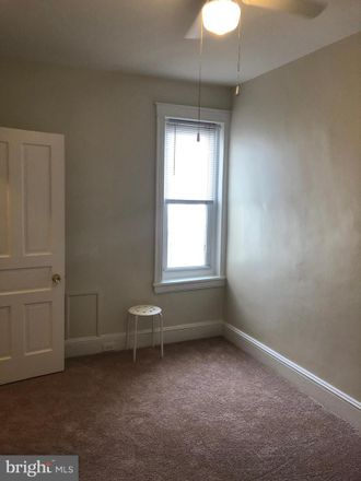 Rent this 2 bed townhouse on 3034 Livingston Street in Philadelphia, PA 19134