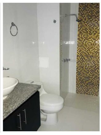 Rent this 2 bed apartment on Calle 47C in San Isidro, 080006 Barranquilla