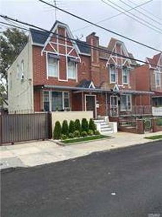 Rent this 6 bed townhouse on 11 178th St in Jamaica, NY