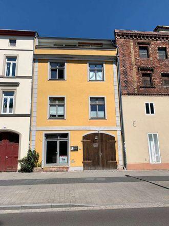 Rent this 4 bed loft on Vorpommern-Rügen in Altstadt, MECKLENBURG-WESTERN POMERANIA