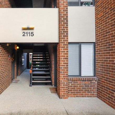 Rent this 1 bed condo on Walsh View Ter in Silver Spring, MD