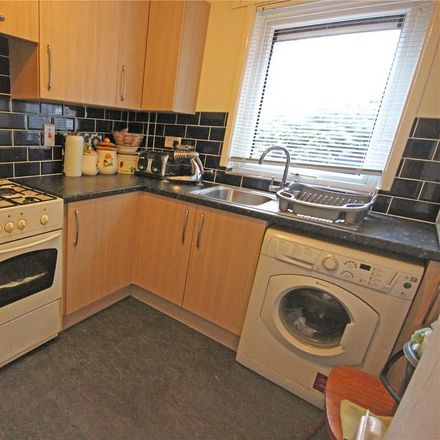 Rent this 1 bed apartment on Ambassador Road in Leicester LE5 6TQ, United Kingdom