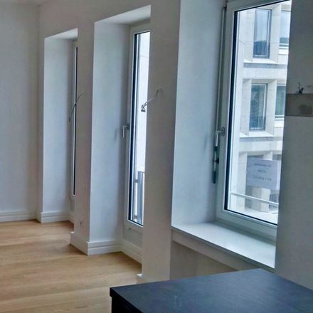 Rent this 2 bed apartment on Cologne in Belgisches Viertel, DE