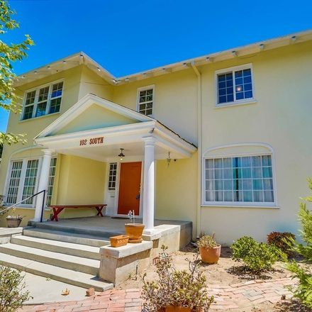 Rent this 5 bed house on 102 South Wilton Place in Los Angeles, CA 90004