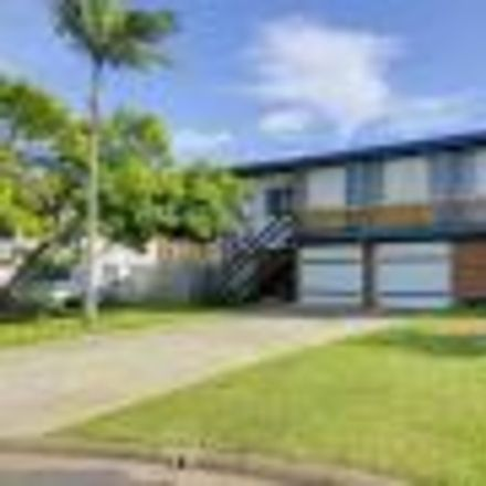 Rent this 1 bed house on 300 St Vincents Road in Banyo QLD 4014, Australia