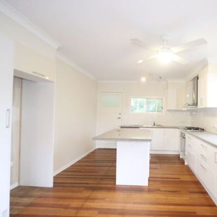 Rent this 2 bed house on 101 Market Street