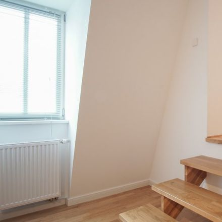 Rent this 3 bed apartment on Metzer Straße 35 in 10405 Berlin, Germany