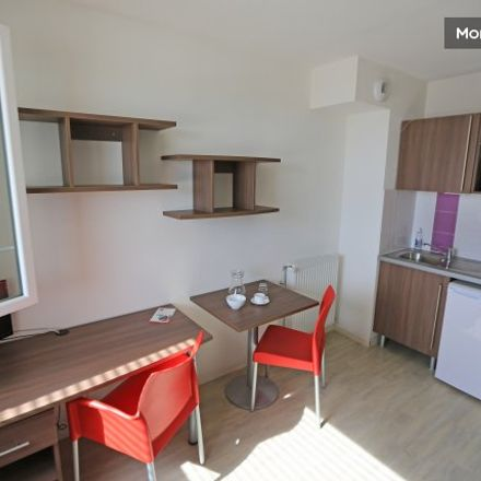 Rent this 0 bed room on 1 Traverse des Brucs in 06560 Valbonne, France