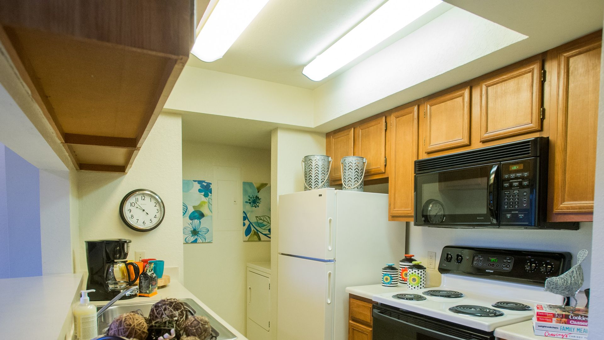2 bed apartment at 8514 East 78th Place, Tulsa, OK 74133 ...