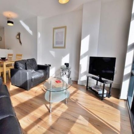 Rent this 2 bed apartment on 14-15 Monk Street in Newcastle upon Tyne NE1 5XD, United Kingdom