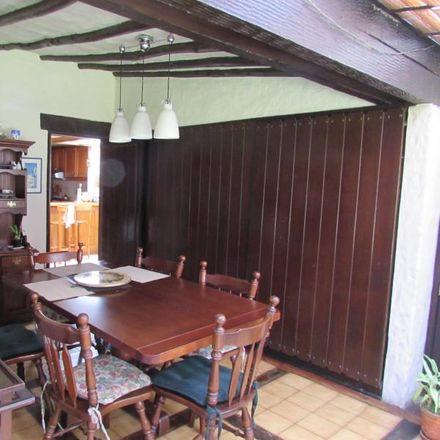 Rent this 3 bed apartment on Carrera 78 in Localidad Suba, 111121 Bogota