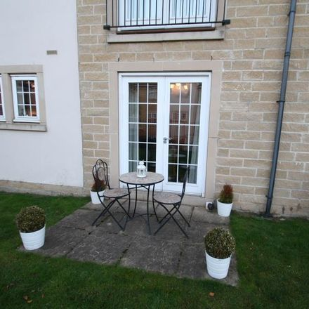Rent this 1 bed apartment on Clifford Drive in Leeds LS29 6FE, United Kingdom