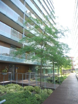 Rent this 2 bed apartment on 3 Kelso Place in Manchester M15 4GQ, United Kingdom