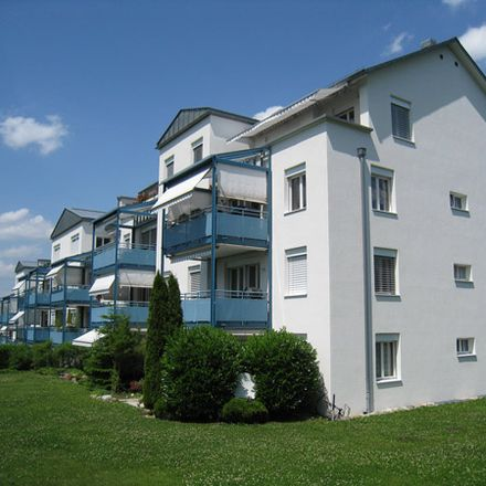 Rent this 3 bed apartment on Baumgartenstrasse 24 in 8902 Urdorf, Switzerland