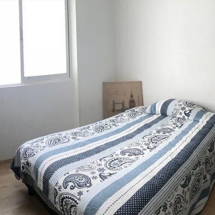 Rent this 2 bed room on Unión in Escandón II Secc, 11800 Ciudad de México