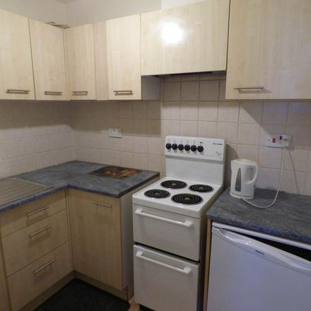 Rent this 2 bed apartment on Cawdor in Gors Court, Carmarthen SA31 3EB