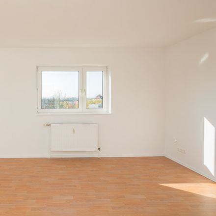 Rent this 2 bed apartment on Dresdenstraße 21 in 38124 Brunswick, Germany