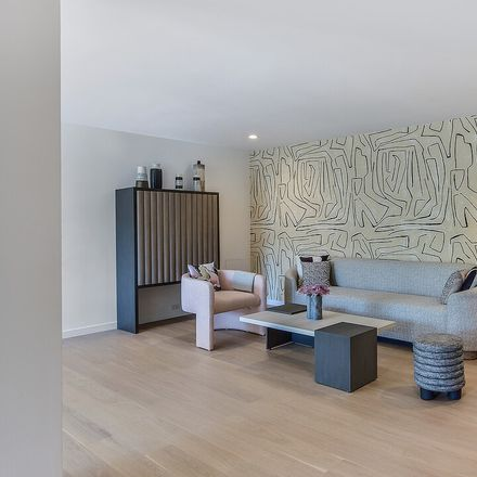 Rent this 2 bed apartment on 8535 Colgate Avenue in Los Angeles, CA 90048