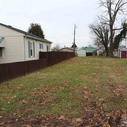Rent this 0 bed house on 400 East Road in Huntington, WV 25704