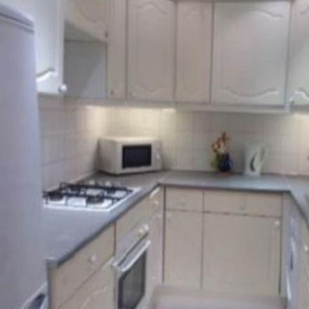 Rent this 4 bed apartment on 19 Gayfield Square in City of Edinburgh EH1 3NX, United Kingdom