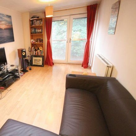 Rent this 2 bed apartment on Hesketh Road in Leeds LS5 3HA, United Kingdom