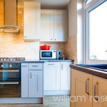 Rent this 3 bed apartment on Heathcote Grove in London E4, United Kingdom