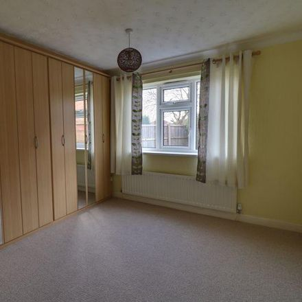 Rent this 2 bed house on 33 Chancel Road in Messingham DN16 3LF, United Kingdom
