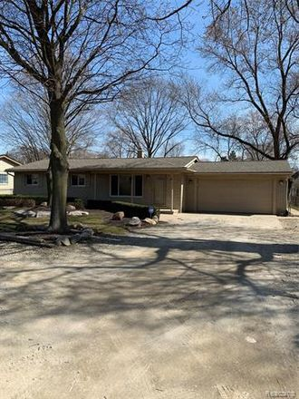Rent this 3 bed house on 50710 Ryan Road in Shelby Charter Township, MI 48317