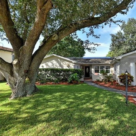 Rent this 4 bed house on 632 Elder Ct in Altamonte Springs, FL 32714