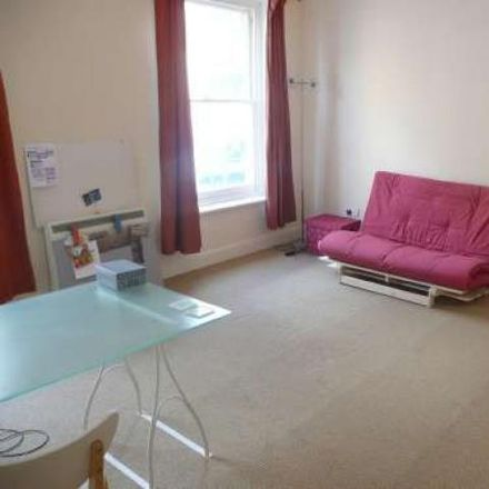 Rent this 0 bed loft on High Street in Rushmoor GU11 1BY, United Kingdom