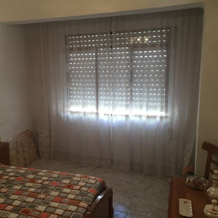 Rent this 3 bed room on Calle Virgen de Lourdes in 04003 Almería, España