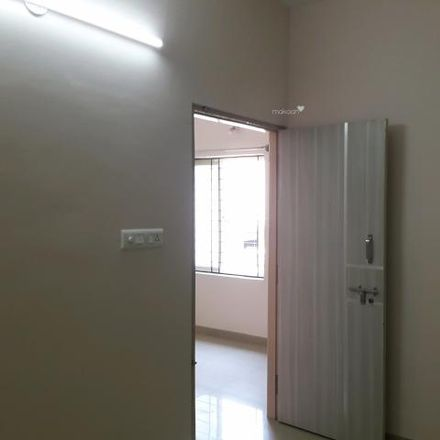 Rent this 1 bed apartment on BTM Layout Ward in Bengaluru - - 560034, Karnataka