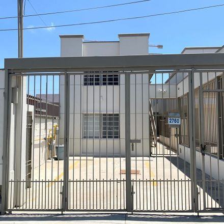 Rent this 0 bed apartment on Calle Guillermo Prieto in América, 22044 Tijuana