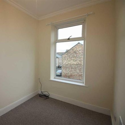 Rent this 2 bed house on West View in Newcastle upon Tyne NE15 8DH, United Kingdom