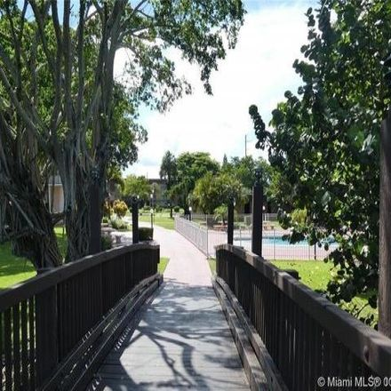 Rent this 2 bed condo on 2949 NW 46th Ave in Lauderdale Lakes, FL 33313