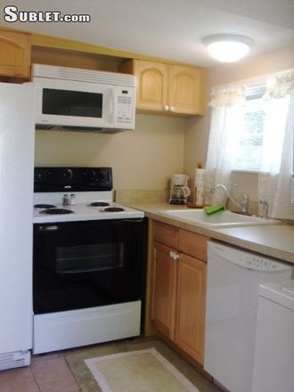 Rent this 1 bed house on 2563 Honey Road in North Palm Beach, FL 33403