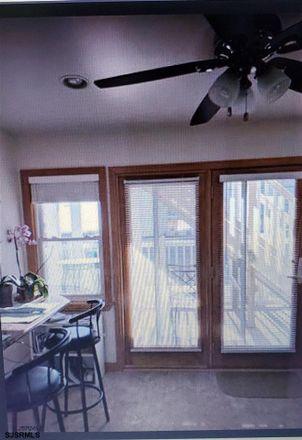 Rent this 1 bed apartment on 719 East Brigantine Avenue in Brigantine, NJ 08203