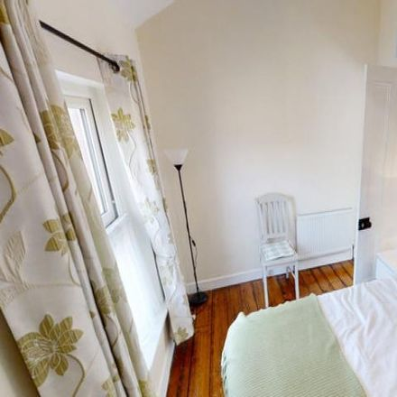 Rent this 2 bed house on Harold Road in Arran Quay E ED, Grangegorman West