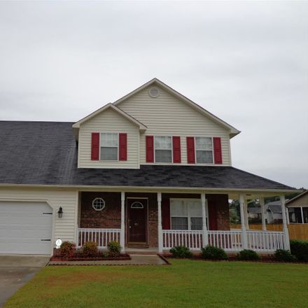 4 bed house at 110 Birch Rd, Jacksonville, NC 28546 ...