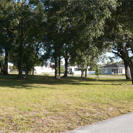 Rent this 0 bed apartment on 5601 6th Street in Zephyrhills, FL 33542