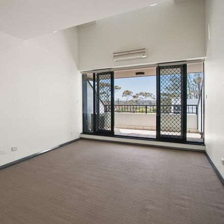 Rent this 1 bed apartment on 205/128 Sailors Bay Road