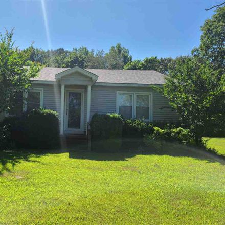 Rent this 2 bed house on Medina Highway in Milan, TN 38358