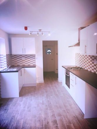 Rent this 1 bed room on Brettell Street in Dudley DY2 8XH, United Kingdom