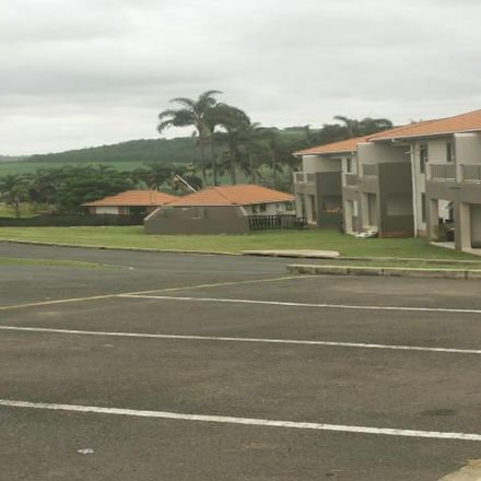 Rent this 2 bed apartment on Illovo Beach Road in Illovo Beach, KwaZulu-Natal