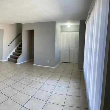 Rent this 4 bed townhouse on South Mill Avenue in Tempe, AZ 85282