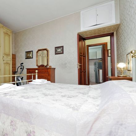Rent this 2 bed room on Via dei Crispolti in 16, 00159 Roma RM