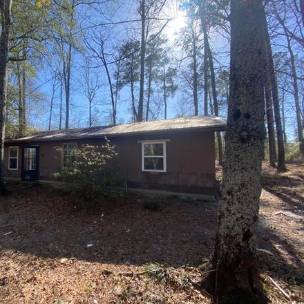 Rent this 0 bed house on 4248 Rocky Branch Road in Sumrall, MS 39482