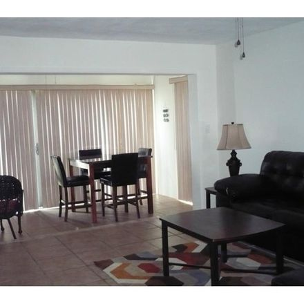 Rent this 2 bed condo on 895 South Gulfview Boulevard in Clearwater, FL 33767