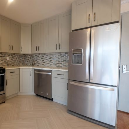 Rent this 2 bed apartment on 564 19th Street in New York, NY 11218